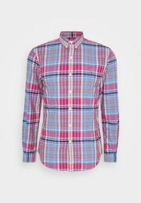 OXFORD - Skjorter - pink