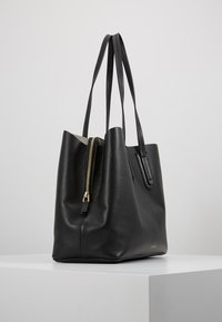 Coccinelle - DIONE - Handtasche - noir - 3