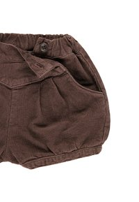 Boboli - Shorts - brown - 3