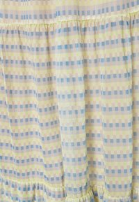 Rich & Royal - SKIRT PRINTED  - Długa spódnica - original - 2