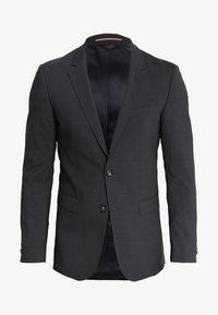 Tommy Hilfiger Tailored - Suit jacket - anthrazit - 4