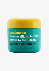 Anatomicals - FROM HORRIFIC TO PACIFIC SEAWEED CONDITIONER - Conditioner - - - 0