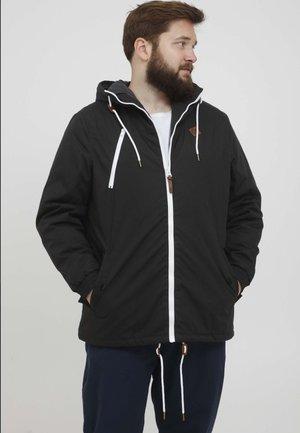 BT TILDEN - Light jacket - black