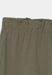 Name it - NKFVALBONA PAPERBAG 3 PACK - Shorts - dark sapphire - 3