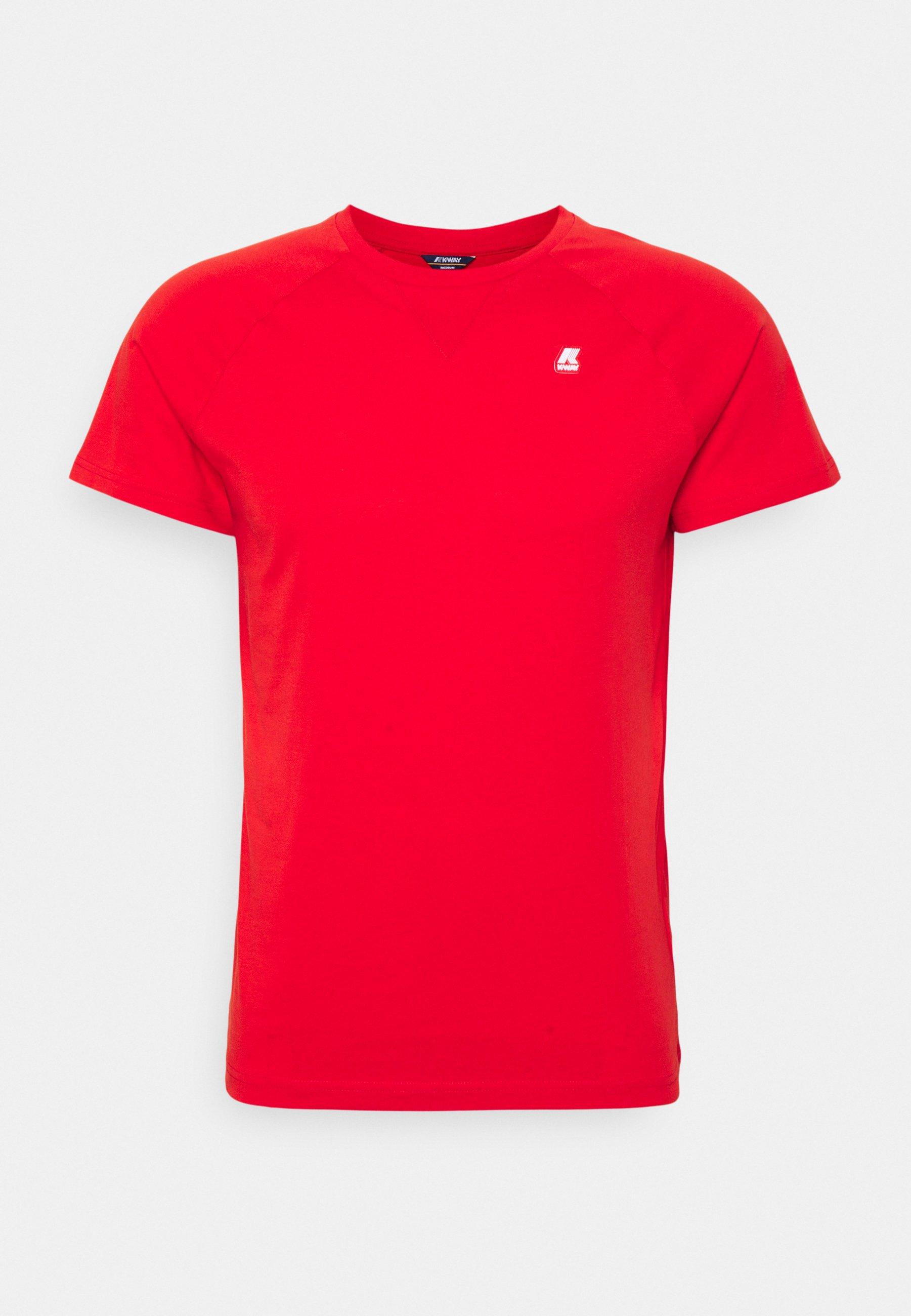 Hombre EDWING UNISEX - Camiseta básica