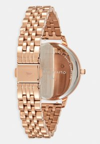 Olivia Burton - GLITTER DIAL - Watch - roségold-coloured - 1