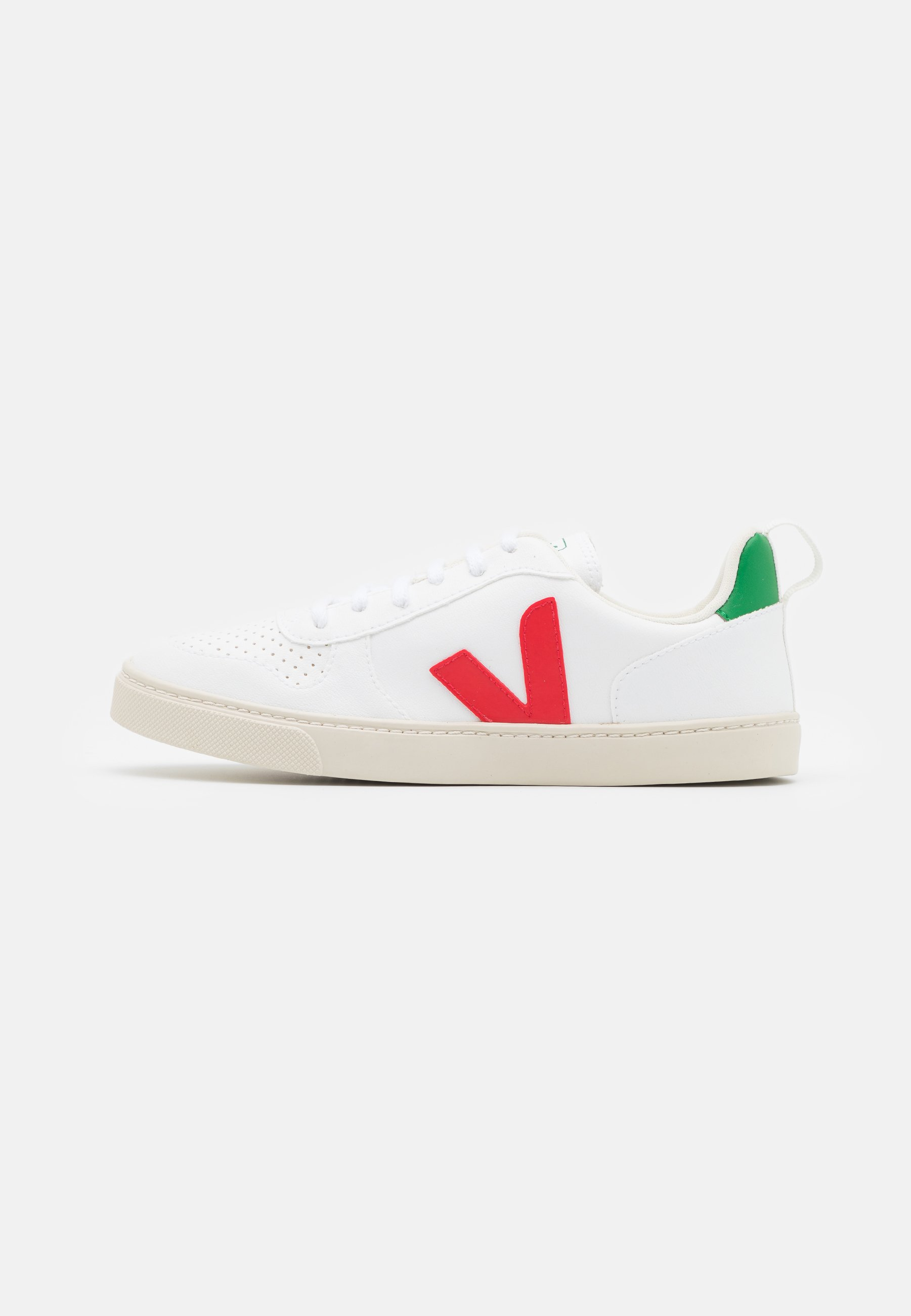 Kids SMALL V-10 LACES UNISEX - Trainers