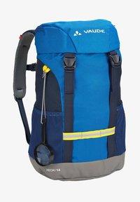 Vaude - Backpack - kokon - 0