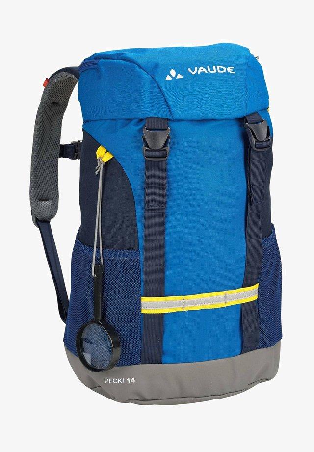 Backpack - kokon