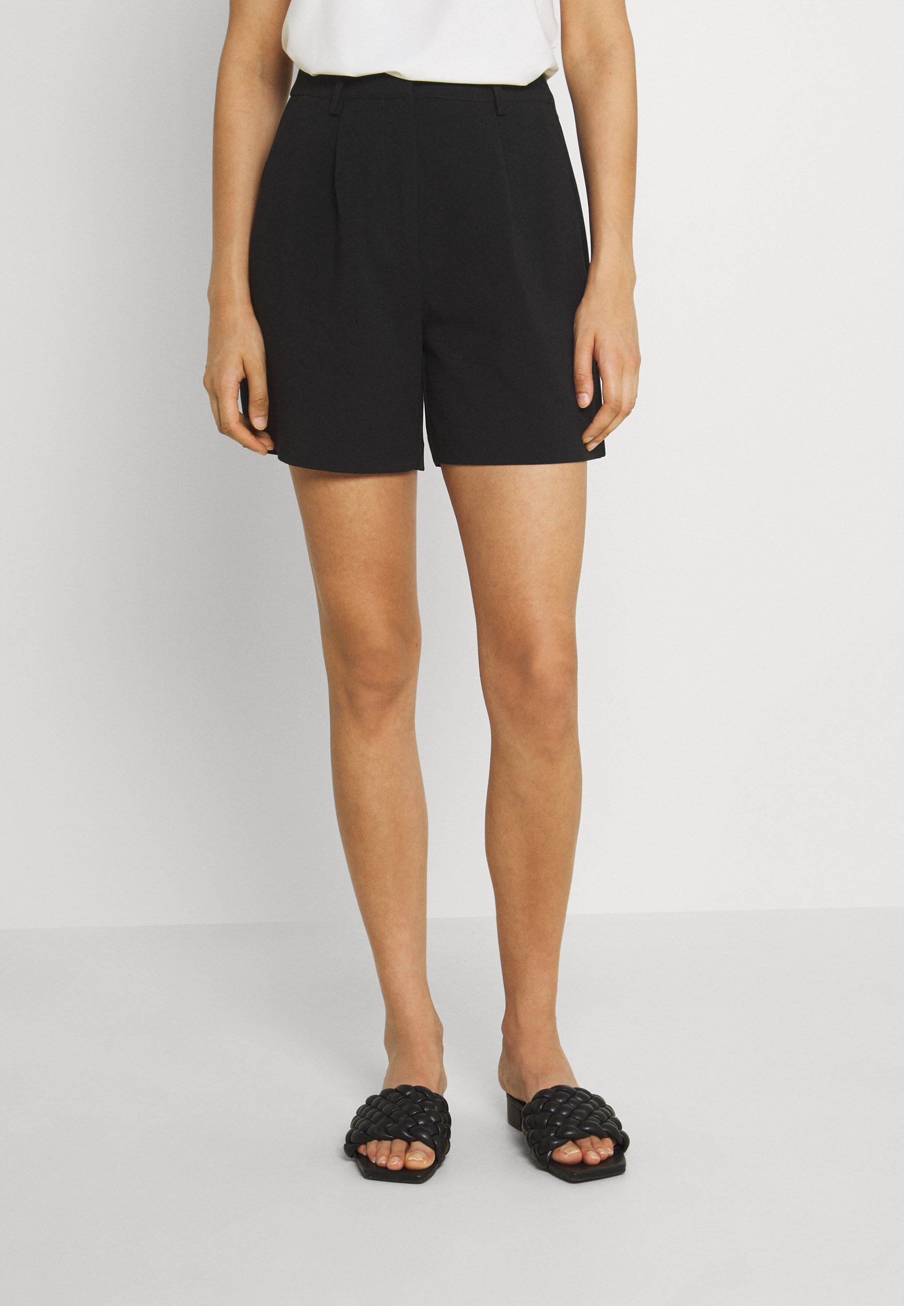 Women DOROTHY - Shorts