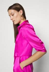Closet - PLAYSUIT - Jumpsuit - pink - 4