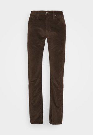 LMC 502™ - Jeans straight leg - demitasse