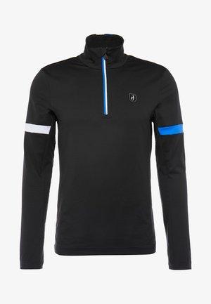 MILES - Koszulka sportowa - yves blue