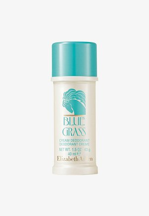 BLUE GRASS CREAM DEO - Deodorant - -