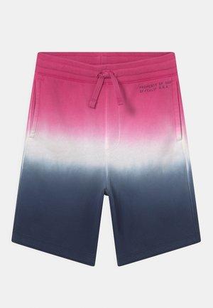 BOYS  - Shorts - pink