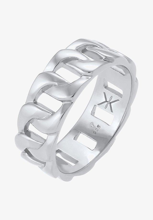COOL TREND  - Ring - grau