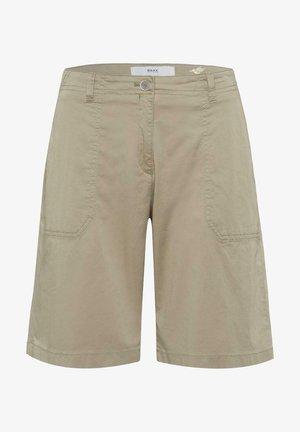 STYLE MEL B - Short - beige