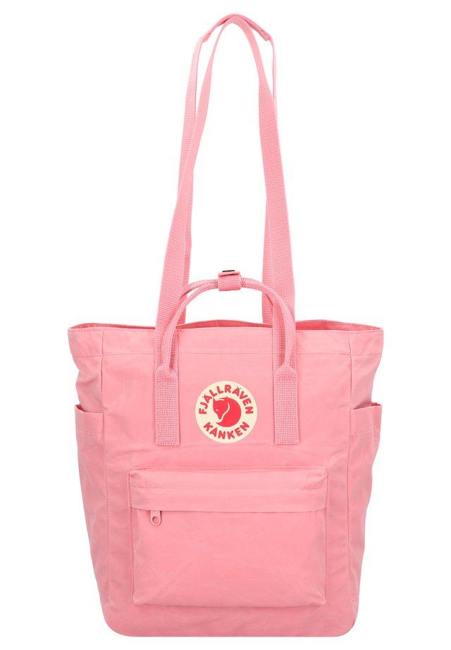 Sac à dos - pink