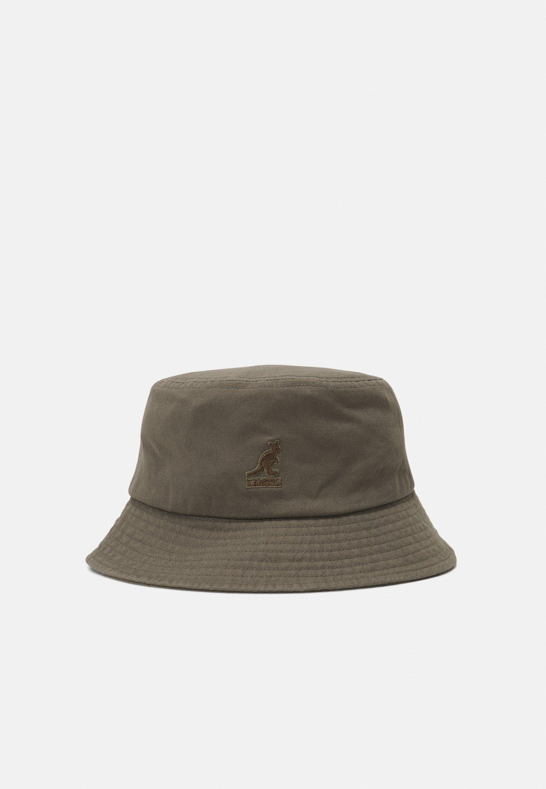 Men BUCKET UNISEX - Hat