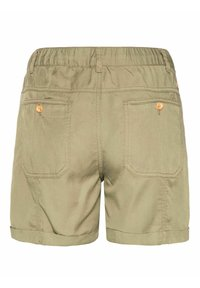 Protest - RUE - Shorts - just leaf - 6