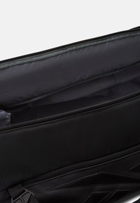 Reebok - TECH STYLE GRIP - Sports bag - black - 4