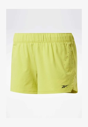 UNITED BY FITNESS EPIC SHORTS - Sports shorts - green