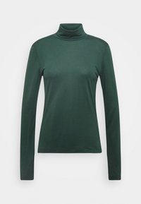 JUST - Long sleeved top - provence