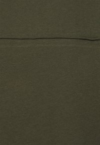 Marc O'Polo DENIM - SHORT SLEEVE CHEST POCKET - Basic T-shirt - deep depth - 2