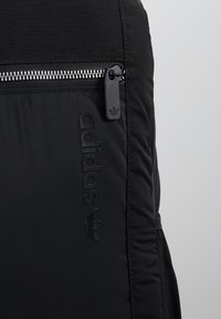 adidas Originals - MODERN BACKPACK - Reppu - black - 7