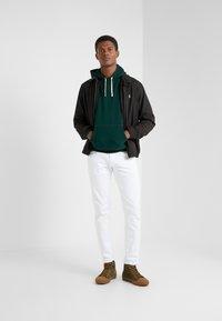Polo Ralph Lauren - Hoodie - college green - 1