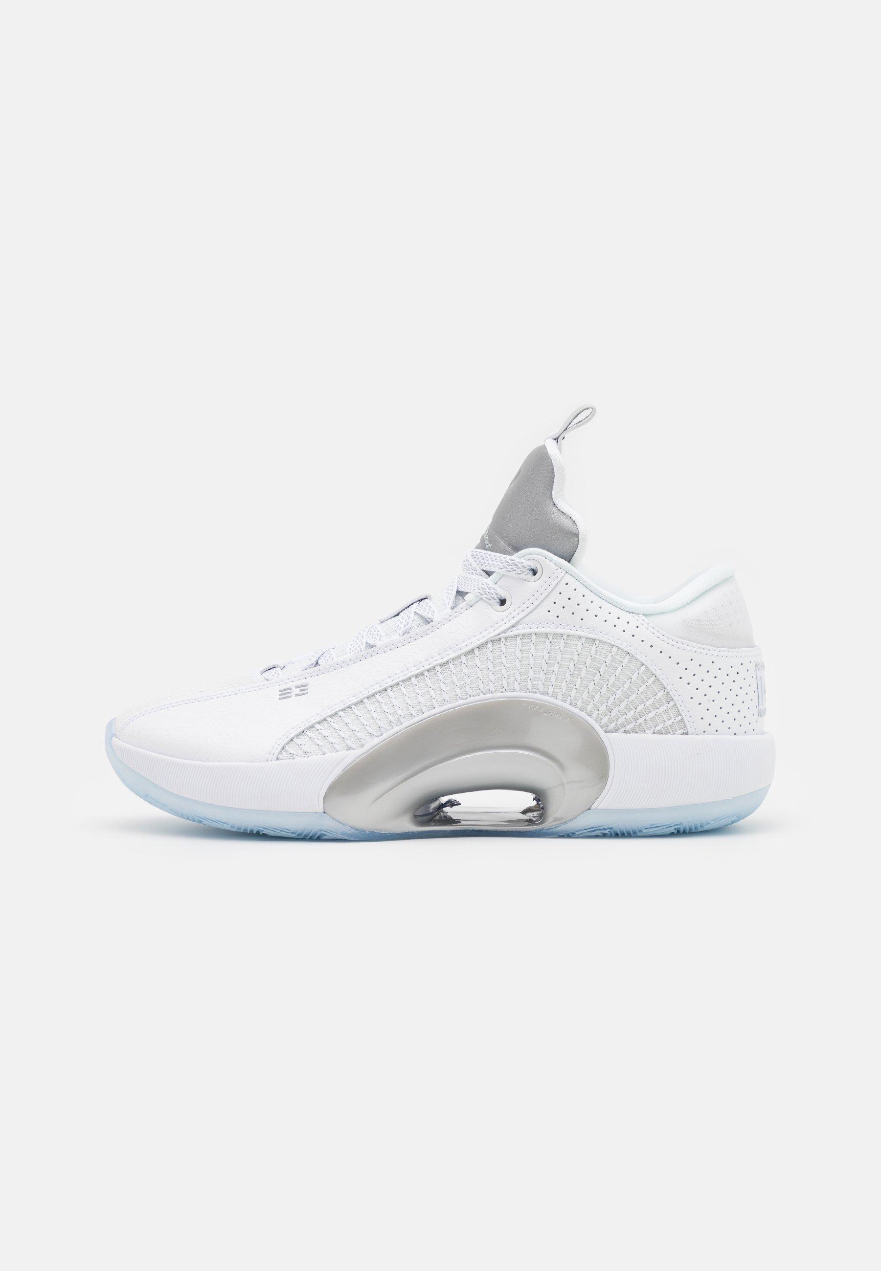 Men AIR XXXV LOW - Basketball shoes