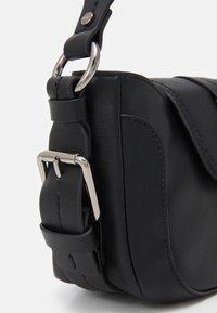 Esprit - HALLIE  - Handbag - black - 3