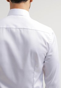 Eton - SLIM FIT - Formal shirt - white - 5