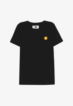 OLA KIDS - T-shirts print - black