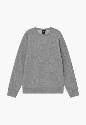 Mikina - grey