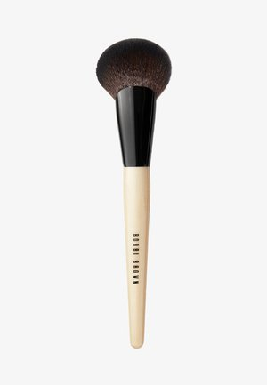 PRECISE BLENDING BRUSH - Pudderbørste - -