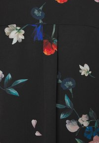 Ted Baker - EBONNY - Button-down blouse - black - 2