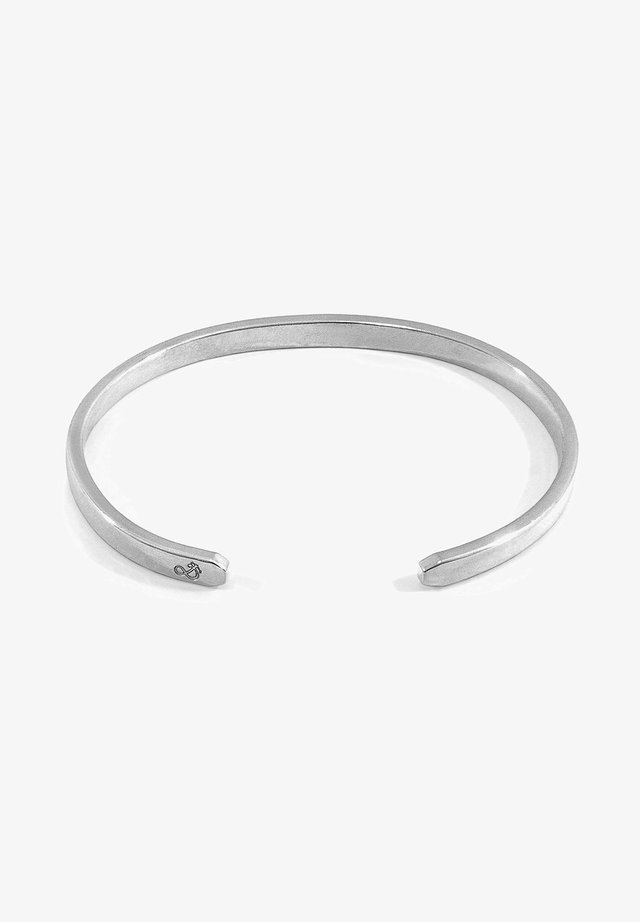 REYNOLDS ELEMENT  - Bracelet - silver