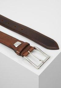 Giorgio 1958 - Belt - brown - 2