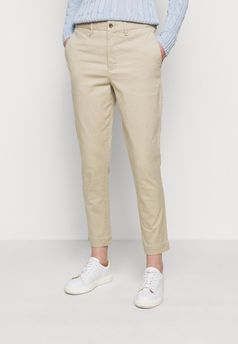 Polo Ralph Lauren - PANT - Chino - coastal beige
