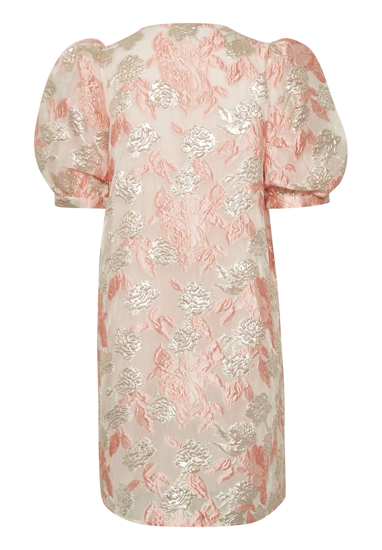Autentyczny Duża obniżka Gestuz Sukienka letnia - potpourri | Odzież damska 2020 VT5gb