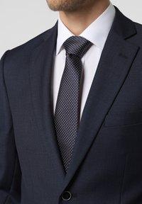 Andrew James - Suit jacket - indigo - 2