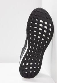 adidas Performance - SOLAR DRIVE 19 - Scarpe running neutre - core black/grey six/footwear white - 4