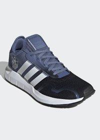 adidas Originals - Trainers - blue - 2
