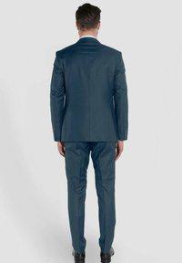 Steffen Klein - Suit - blaugrau - 1