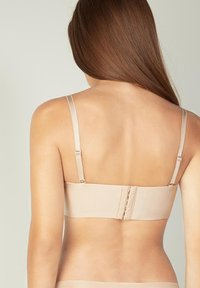 Intimissimi - DAILA  - Multiway / Strapless bra - skin - 1
