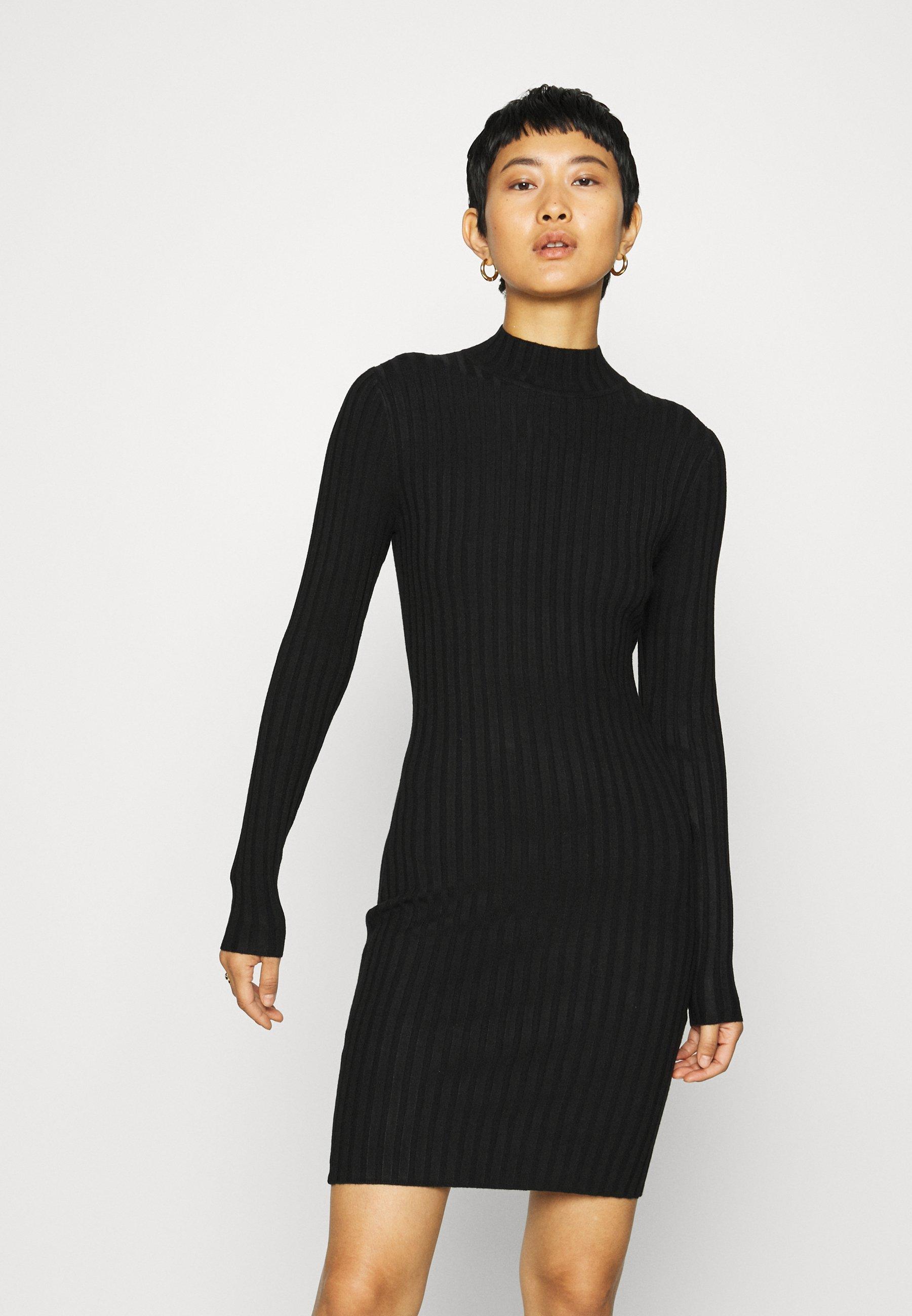 Women ELNORA - Jumper dress