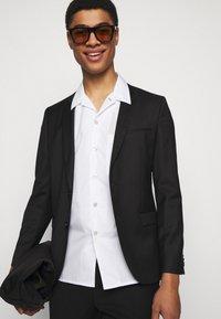 PS Paul Smith - MEN - Shirt - white - 5
