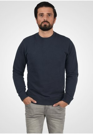 SWEATSHIRT DARIAN - Sweatshirt - dark navy blue