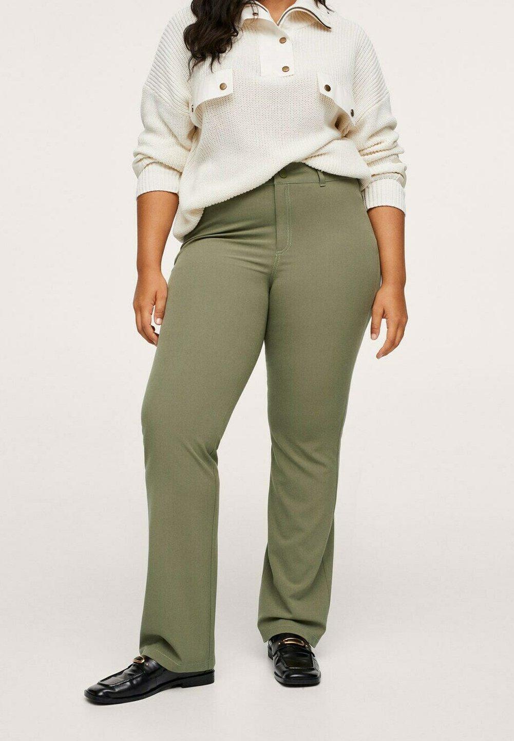 Women LIZZY - Trousers